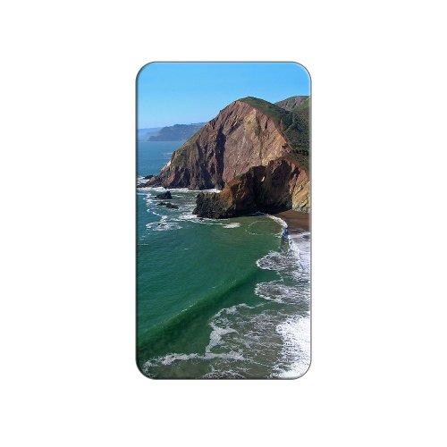 tennessee-cove-californie-pacific-ocean-shore-beach-bonnet-revers-en-metal-pour-femme-sac-a-main-sac