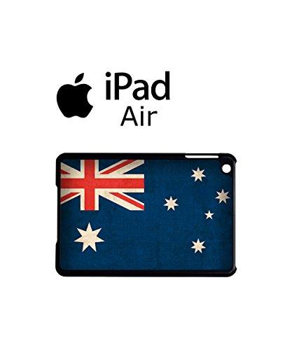 australia-flag-vintage-retro-australian-app-ipad-air-tablet-white