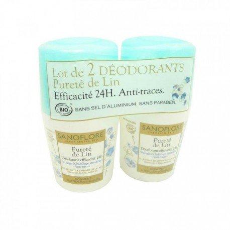 sanoflore-lot-de-2-deodorants-efficacite-24h-purete-de-lin-