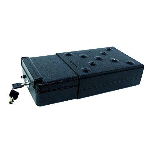 CG Car Professional 0510006 Autosafe