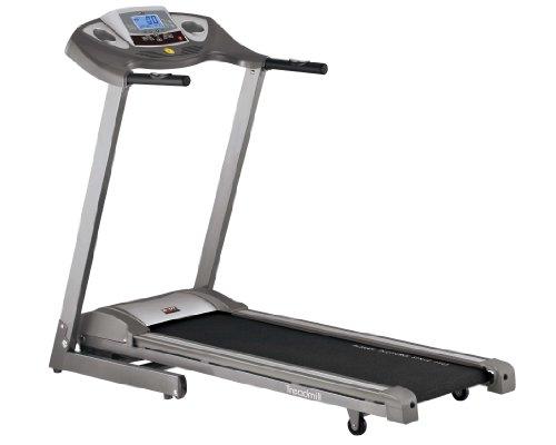 Body Sculpture Bt3154 – Treadmills