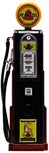 yat-ming-98791-pompe-a-essence-pennzoil-carree-echelle-1-18
