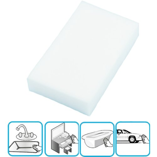 estone-20pcs-magic-multi-sponge-clean-foam-cleaner-cleansing-eraser-car-wash-kitchen