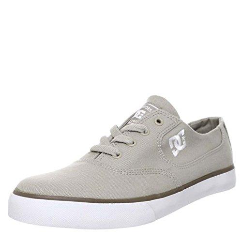 DC Shoes FLASH TX Tortora Stone Beige
