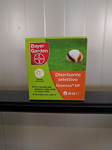 bayer-greenex-nf-diserbo-selective-leaf-close-grass-40-ml