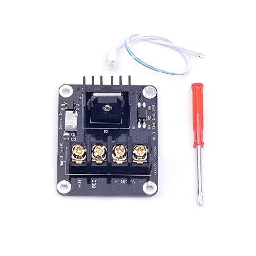 cylewet-heat-bed-power-module-mos-tube-power-expansion-board-high-current-load-module-for-3d-printer
