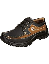 Centrino Men's Hiking Boots