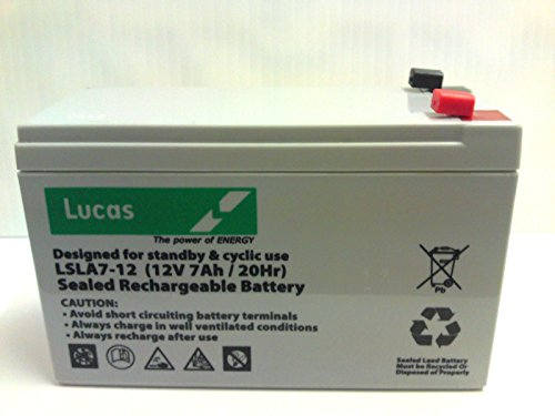 lucas-12v-7ah-sealed-lead-acid-agm-gel-non-spillable-rechargeable-cyclic-battery