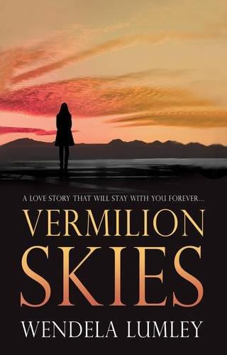 Vermilion Skies