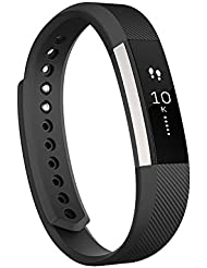 Fitbit Unisex Fitness Armband Alta