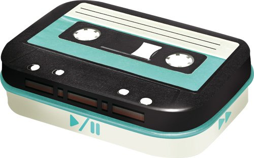 nostalgic-art-retro-cassette-tape-shaped-pill-box-with-sugared-peppermint-included