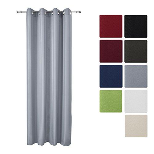 beautissur-rideau-opaque-a-oeillets-amelie-voilage-uni-a-anneaux-140x245-cm-decoration-interieur-gri