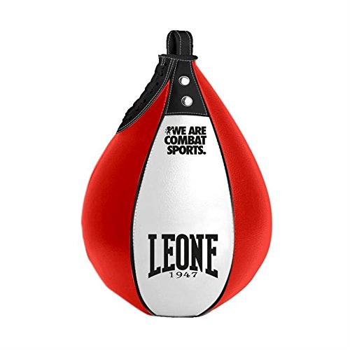 Speed Ball Leone S