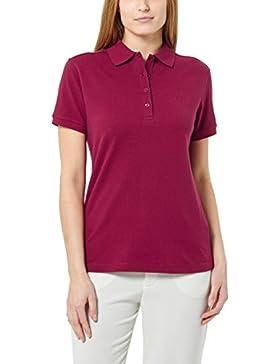 Berydale Damen Poloshirt