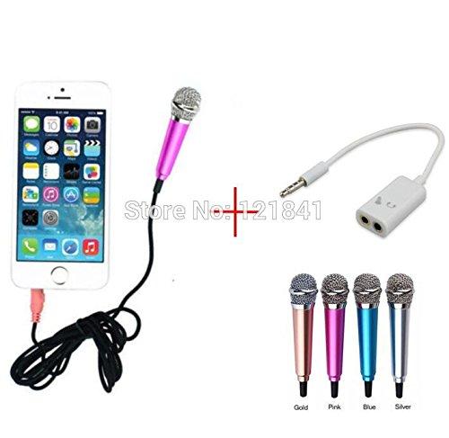 vulna-tm-hot-mini-35mm-hanno-fissato-microfono-dello-studio-vocale-del-microfono-del-mic-cavo-per-sm