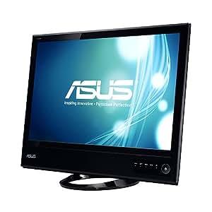 "Asus ML249H Ecran PC LCD 24,0"" (61,0 cm) LED HDMI 1.3 Noir"