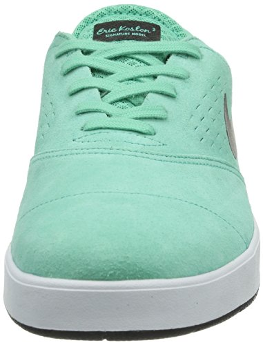 Nike Eric Koston 2 580418 Herren niedrig mint/weiß/schwarz