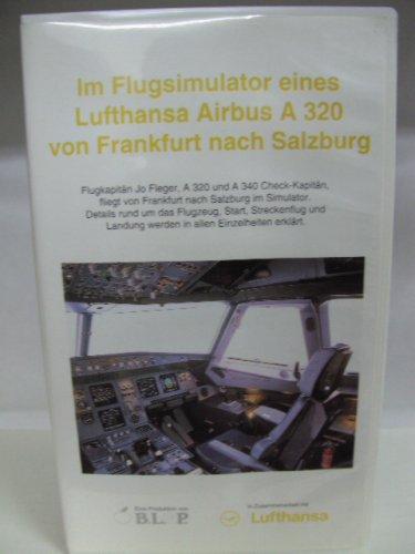 im-flugsimulator-eines-lufthansa-airbus-a-320-von-frankfurt-nach-salzburg