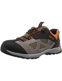 Kamik SCOOTERG Unisex-Kinder Sneakers
