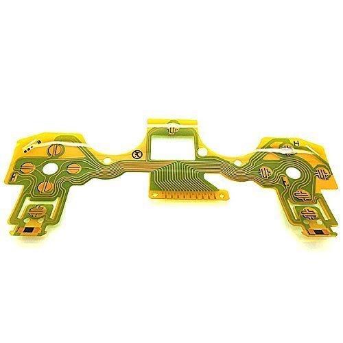 BisLinks® Taste Ribbon Circuit Film Ersatz Part Für Sony Playstation 4 PS4