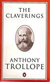 The Claverings: (Illustrated) (English Edition)