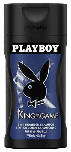playboy-king-of-the-game-duschgel-1er-pack-1-x-250-ml