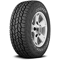 COOPER DISCOVERER A/T3 SPORT BSW XL - 285/50/R20 116H -