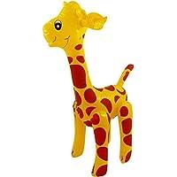 Inflatable Giraffe - 59CM tall