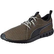 Puma Men's Carson 2 New Core Running Shoes