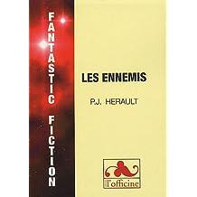 Les ennemis