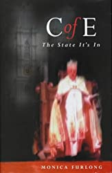 C of E: The State it's in