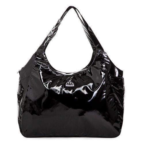 Chel Bag - Sundek - (004 black)