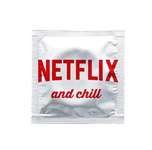 netflix-chill-2-english-edition