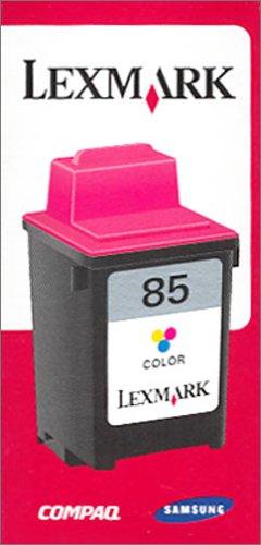 Lexmark Cartouche d'encre d'origine