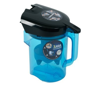 Rowenta Behälter blau Pulver Compact Power Cyclonic (Power-compact)