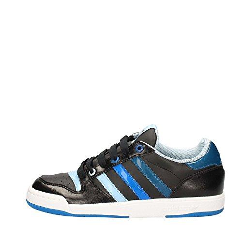 Adidas Midiru Court W Schuhe Sneaker Damen Leder