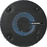 Blaupunkt Dual Cone IC 104 10 cm Auto-Lautsprecher (60 Watt)