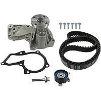 SKF VKMC 04225 Timing Belt and Water Pump Kit - ukpricecomparsion.eu