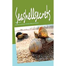 [ SEASHELLSECRETS (GERMAN) ] BY Hauser, Viola D ( Author ) [ 2011 ] Paperback