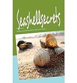 [ SEASHELLSECRETS (GERMAN) ] BY Hauser, Viola D ( Author ) [ 2011 ] Paperback