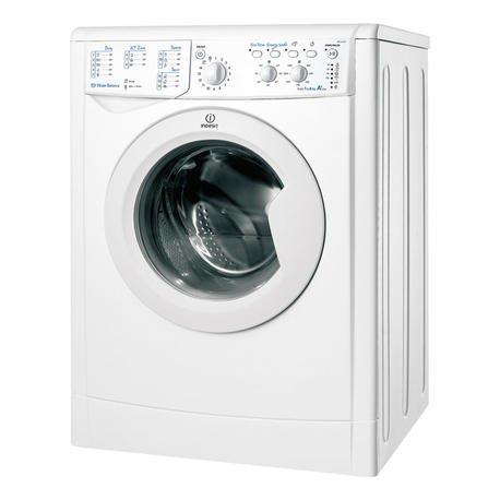 indesit-lavadora-de-carga-frontal-iwc61251ceu-de-6-kg-y-1200-rpm