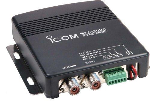 icom-receptor-de-ais-para-barcos-2-canales-color-negro