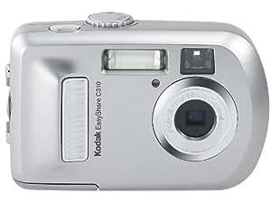 Kodak EasyShare C310 Appareil Photo Numérique 4,0 MP