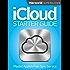 iCloud Starter Guide (Macworld Superguides Book 49)