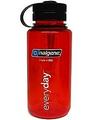 Nalgene Kunststoffflaschen 'Everyday WH Pillid'