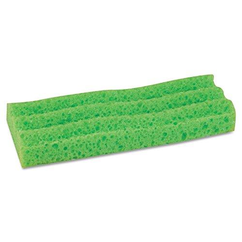 sponge-mop-head-refill-9-green-sold-as-1-each