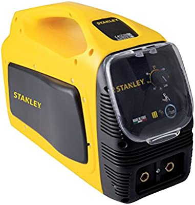 Stanley MAX250 - St-max250
