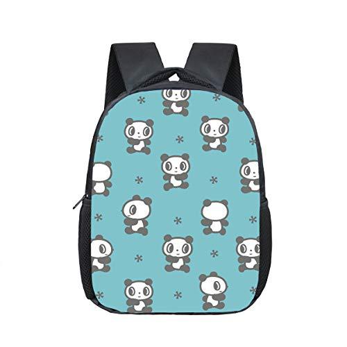 Kleinkind Tasche Neue Cartoon Kindergarten Polyester Tasche kreative Schultertasche wasserdichte verschleißfeste Tasche 30 x 24 x 10CM c