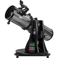 Orion StarBlast 6I IntelliScope Reflector telescopio