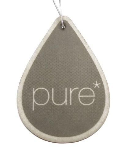 puredrop-minty-combo-lufterfrischer-in-schwedischem-design-neu-fur-auto-und-wohnung-patentierte-tech